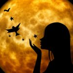 The Lunar Cycle Influences our Energy Levels   Tap into that Power