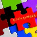 Debunking Autism Myths | Diagnosis Disruption