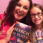 The Search for Maya | Best Seller on Day One